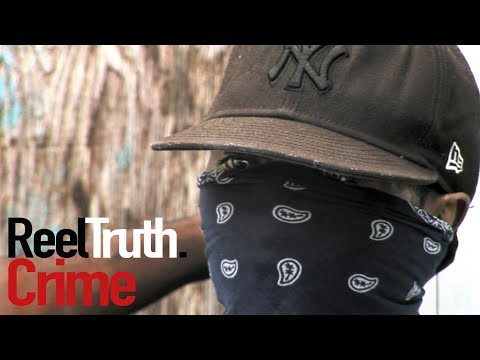 Ross Kemp On Gangs - Belize | Full Documentary | True Crime