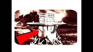 Venus - Unfassbar was dort Geheimes verschwiegen wird
