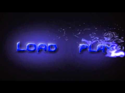 LoadNplay