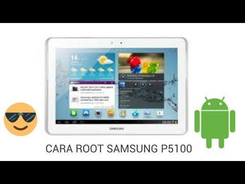 cara-root-samsung-galaxy-tab-2-10.1-p5100