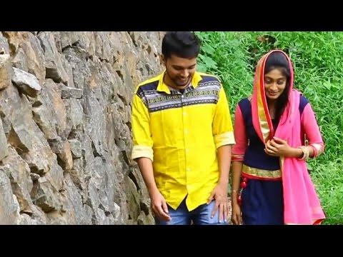 കാമുകിയെ കെട്ടിയതിനുള്ള പണി │ New Album 2016 Malayalam Mappila songs