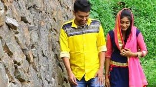 Repeat youtube video കാമുകിയെ കെട്ടിയതിനുള്ള പണി │ New Album 2016 Malayalam Mappila songs