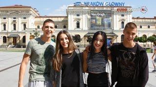 Учеба в Техникумах Польши 2016 от Евростади