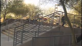 Andrew Miller PHX Am