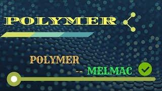 melamine - formaldehyde polymer melmac