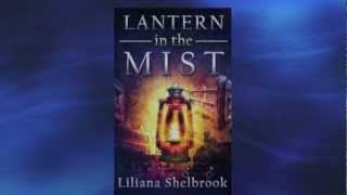 Lantern in the Mist -Trailer