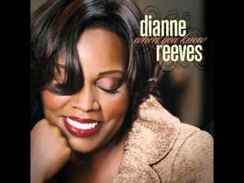 Dianne Reeves Skylark