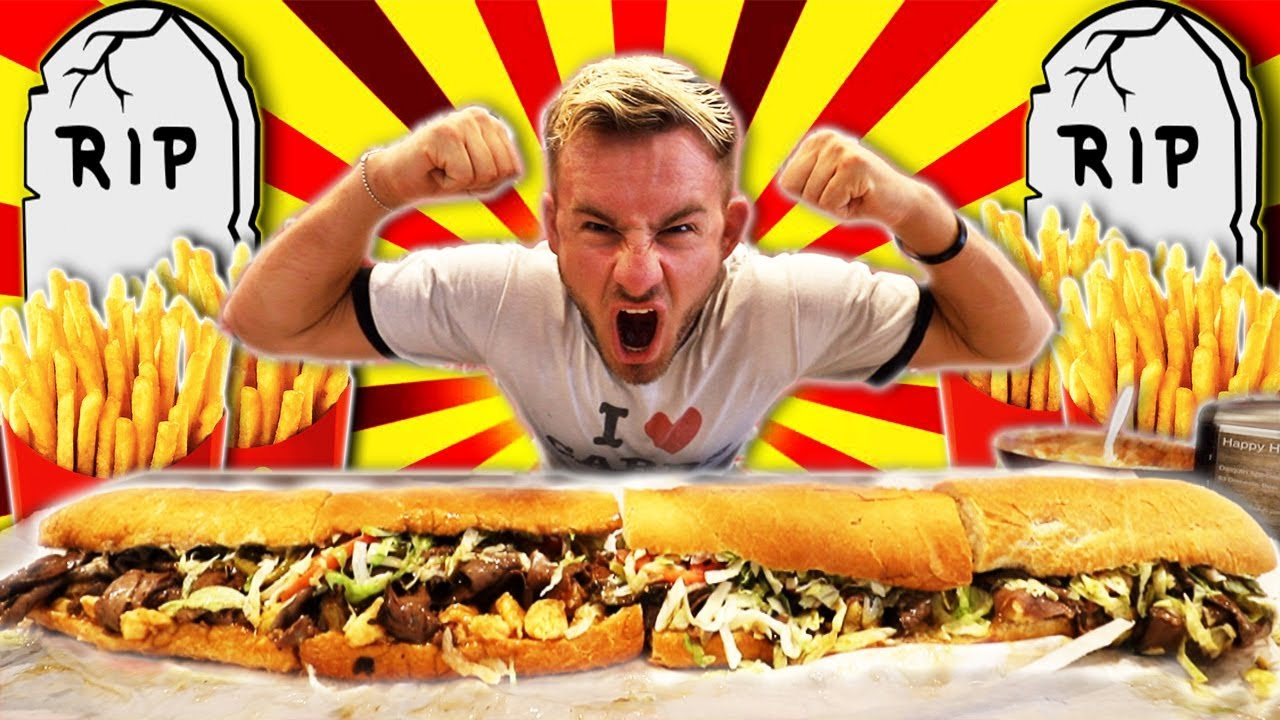 the-monster-undertaker-sub-sandwich-challenge-10-000-calories