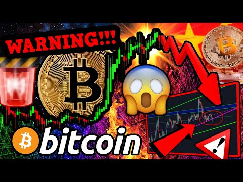 warning!!!-bitcoin-major-dump-before-next-rally!!!-china-going-crazy-for-crypto!!?