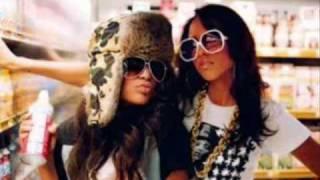 Sebastian Ingrosso & John Dahlback - Lick My Deck (Extended Mix)