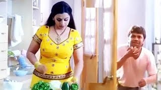 RAJPAL YADAV | Chup Chup Ke Movie Comedy Scenes