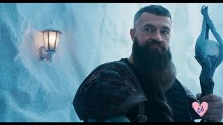 Дед Мороз. Битва Магов Фильм, 2016 трейлер