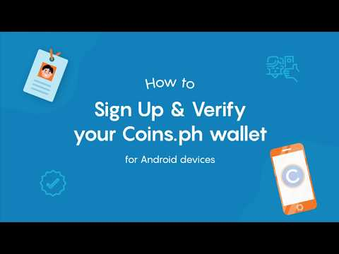 COINS PH Review: All You Need To Know About Coins PH (UPDATED