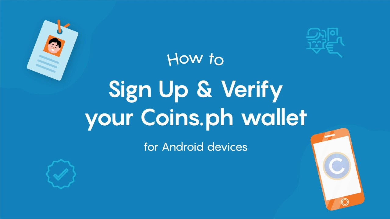 COINS PH Review: All You Need To Know About Coins PH