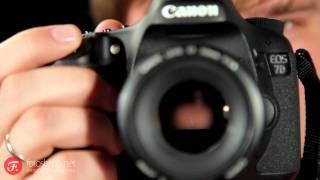 Как правильно фотографировать людей(На курсе «Портрет. Основы» (http://fotoshkola.net/courses/6-portrait/announce) вы научитесь правильно фотографировать людей. ..., 2011-11-28T12:03:24.000Z)