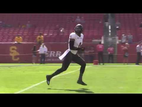 ASU Football: Arizona State vs. USC Instant Recap