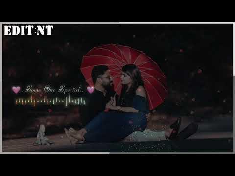 best-romantic-ringtones,-new-hindi-music-ringtone-2019#punjabi#ringtone|dj-remix-status-|-mp3-mobile