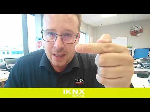 TIPS KNX Nº14. Direcciones de Grupo Básicas