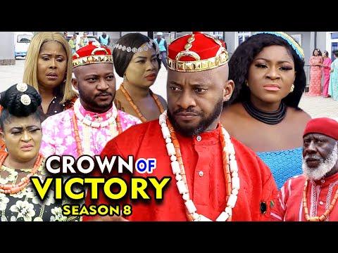 Dawnlard CROWN OF VICTORY SEASON 8 -