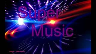 SUCHAN - Revenite   Super Music  (Premiered By Dannic)
