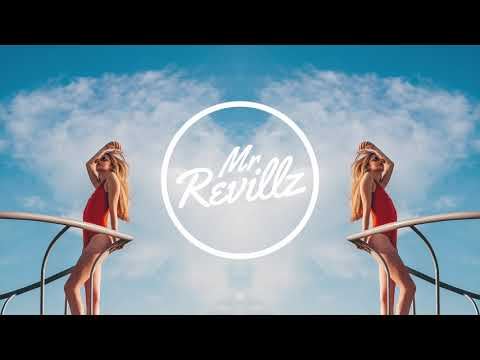 Casual Jam Records | Summer Deep House Party Mix