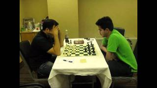 2010 City of Dublin Chess Championships_Pert_Zaidan