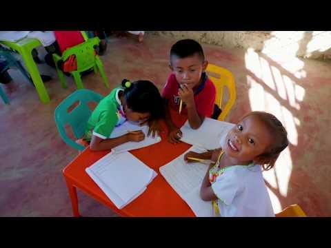Así son las clases en La Guajira con tabletas de Computadores Para Educar | C48 N3 #ViveDigitalTV