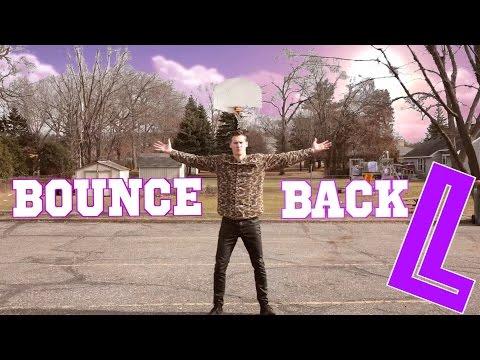 Big Sean - Bounce Back (Parody)