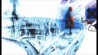 Radiohead - Subterranean Homesick Alien