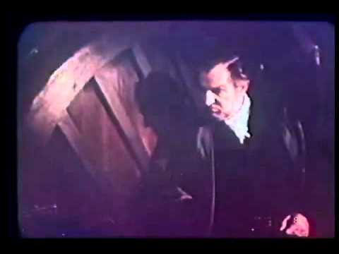 Cry Of The Banshee (trailer) 1970
