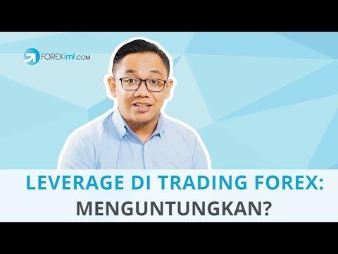 leverage-di-trading-forex:-menguntungkan?