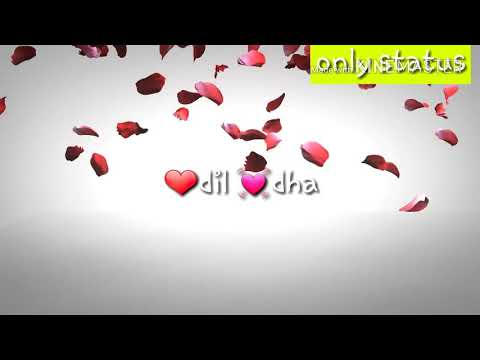 Whatsapp status video o khuda and ringtone