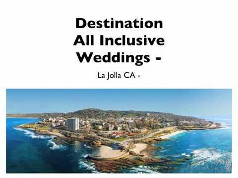 all-inclusive-beach-weddings-in-la-jolla-california.-destination-weddings