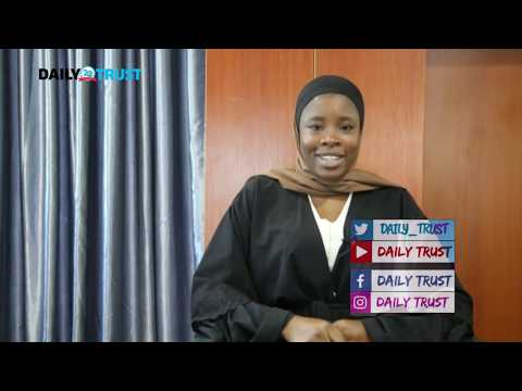 TRUST TV News: Buhari, Deby, 4 leaders meet in Chad today