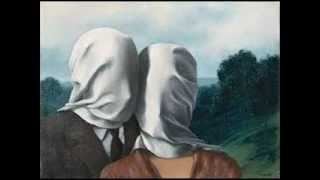 La complainte des infidèles (Mouloudji Cover)