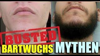 4 BARTWUCHS MYTHEN - BUSTED! | BARTMANN