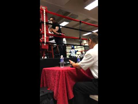 Ej Dela Cruz-central maui boxing club-USAboxing