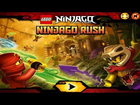 NinjaGo: Spinjitzu Smash DX - Nickelodeon Games Spinjitzu Smash from YouTube · Duration:  5 minutes 57 seconds