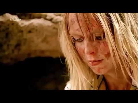 """Best Episode of """"I Shouldnt Be Alive""""-Hike into Hell Canyon"""