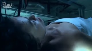 Infected Latest Hollywood Adult Horror Full Movie Hindi Dubbed