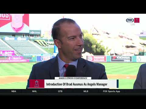 Billy Eppler describes the 9-hour test given to Brad Ausmus