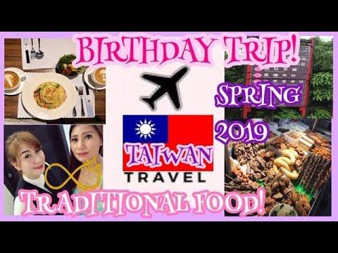 TRADITIONAL TAIWANESE FOOD | TRADITIONAL FOOd FROM TAIWAN | TRADITIONAl FOOD Of TAIWAN | DISH TAIWAN