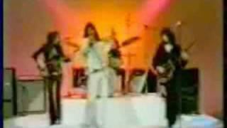 Queen - Keep Yourself Alive (Unreleased 1973 Version - First Take)