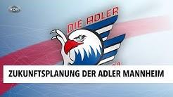 Deutscher Meister legt Transfers auf Eis   RON TV  