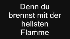 The Script Feat Will.I.Am - Hall Of Fame (Deutsche Übersetzung)