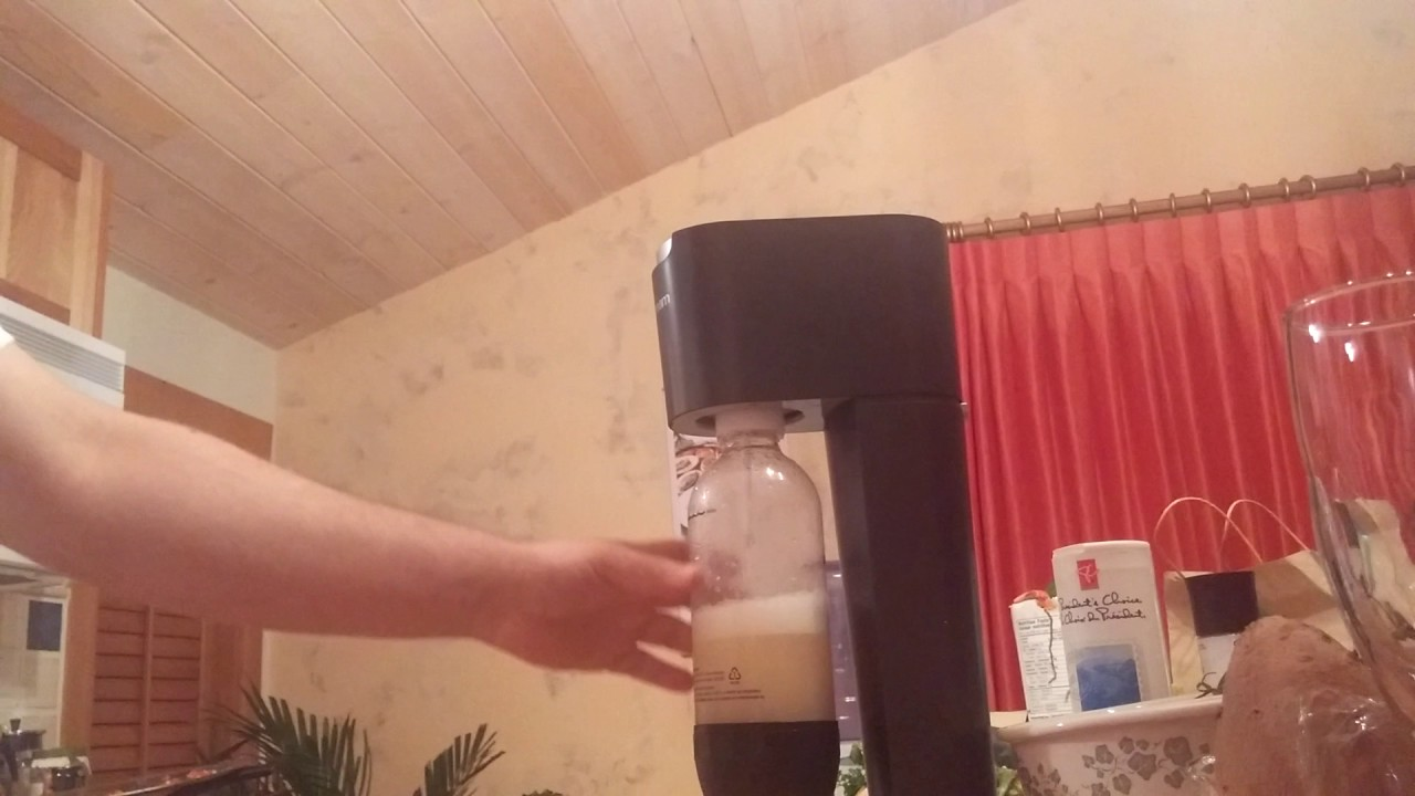 Forum on this topic: How to SodaStream Wine, how-to-sodastream-wine/