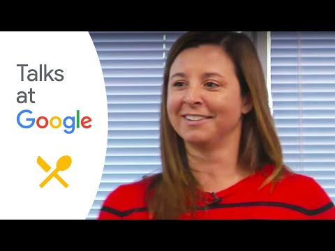 """Katie Parla: """"Tasting Rome: Fresh Flavors & Recipes From an Ancient City"""" 