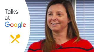 "Katie Parla: ""Tasting Rome: Fresh Flavors & Recipes From an Ancient City"" 