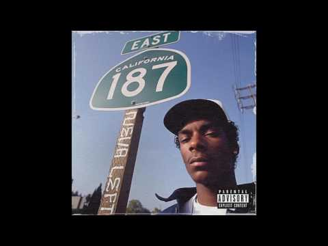 Snoop Dogg | Neva Left | (2017)