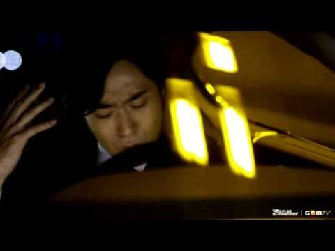 曹成模 (Jo Sung Mo) - I Want To Cheat ( MV )